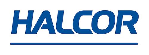 Halcor.nl